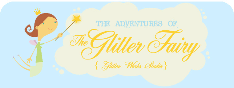 GlitterWorksStudio