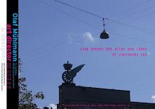 2009 : donnez des ailes aux idées et couronnez les*