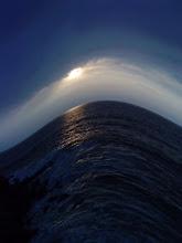 ... el mar