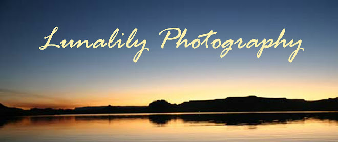 Lunalily Photography