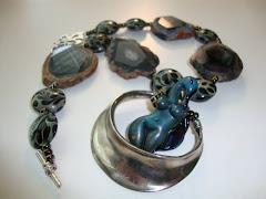 Jewelry Pix