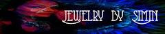 Jewelrybysimin.com