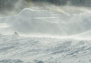 blowing+snow.jpg (400×279)
