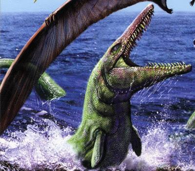 http://2.bp.blogspot.com/_Vkof00iAYjM/SvCxtjmFU4I/AAAAAAAAA3c/hA1XdLEV4AU/s400/Luis+Rey+Mosasaur.jpg