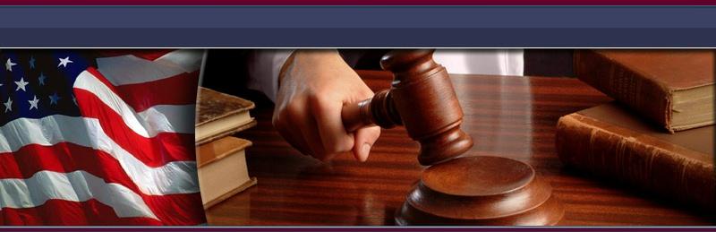 DUI Attorneys New York