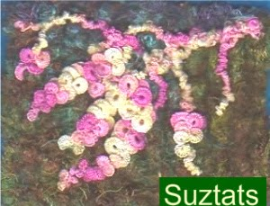 Suztats