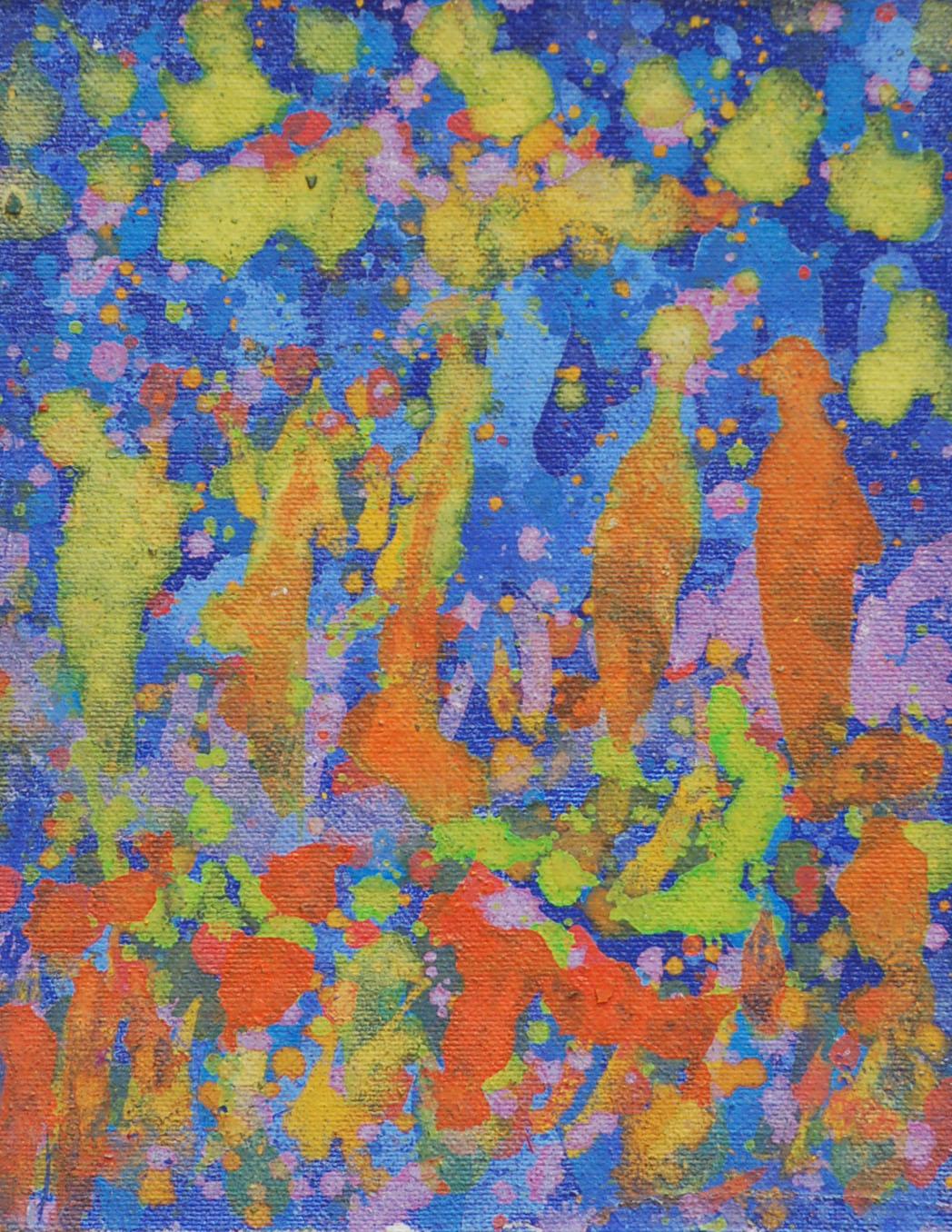 [8.+Jardin+de+azul+14+x+18+cm.jpg]