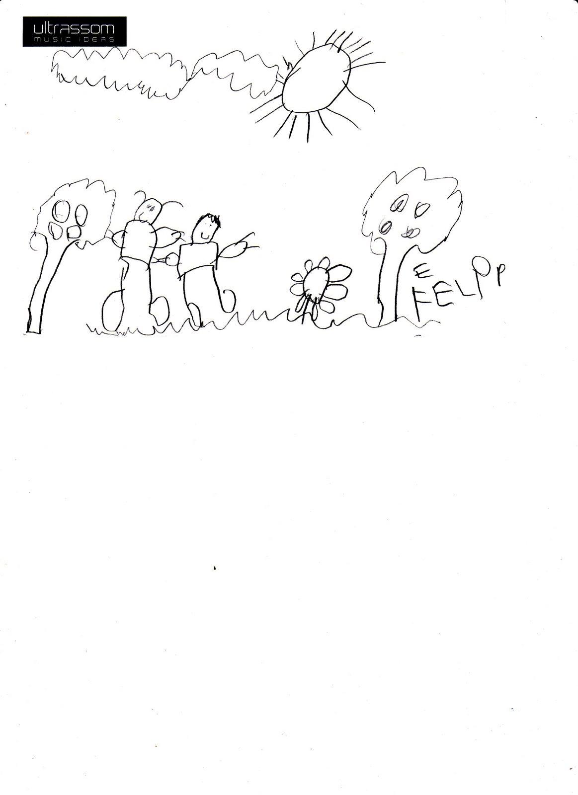 [desenho+felipe+familia+2]