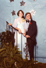 Senior Prom: To Be Or Not To Be ? - Apr 09
