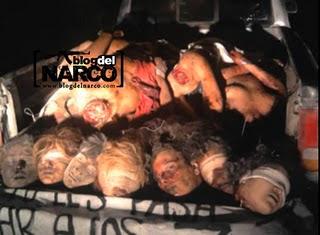 Especial La Ch: El Cholo… ¿vivo o muerto? | Narco Tijuana