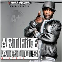 Artifice - A Plus