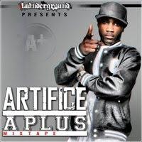 Artifice - A Plus