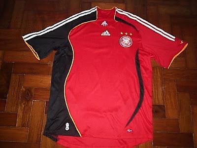 Minhas Camisas  27ª camisa - Alemanha 1a05d6c9844c6