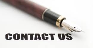 Contact www.apnitally.com