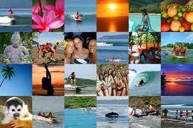 Jaco Beach Webcam