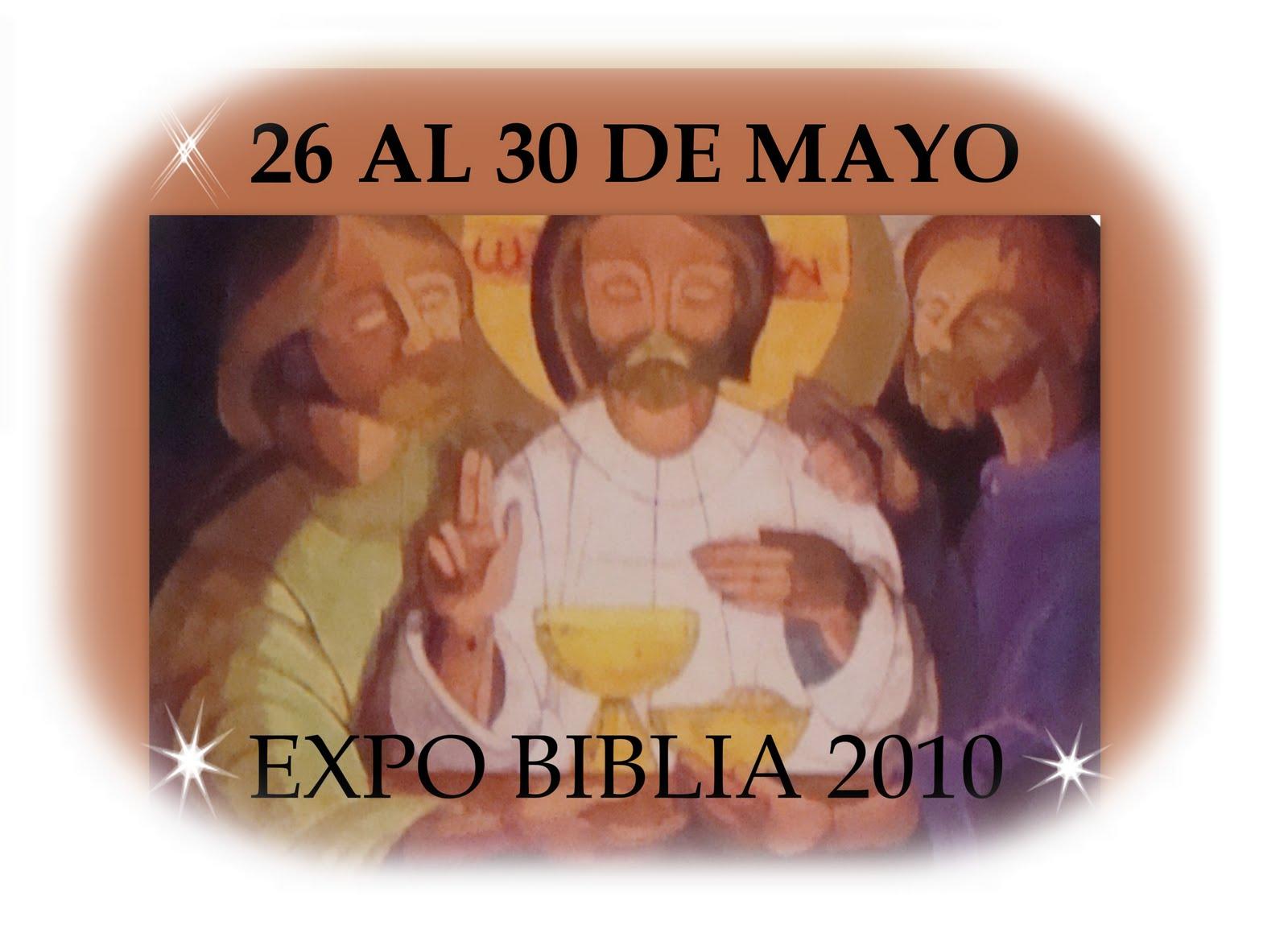 http://2.bp.blogspot.com/_VlU6TsleaNg/S-L8ROrxNnI/AAAAAAAABBM/ZTlT_dg-Cy4/s1600/EXPO+BIBLIA+1.jpg