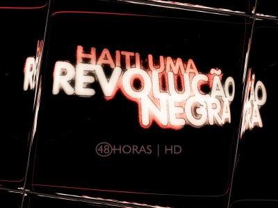 Haiti livre !