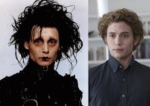 Nézdd,mekkora a hasonlóság!XD