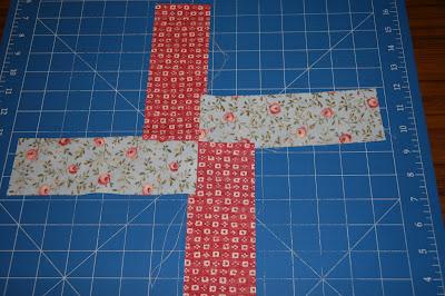Thread Holder pattern IMG_0546_9_1