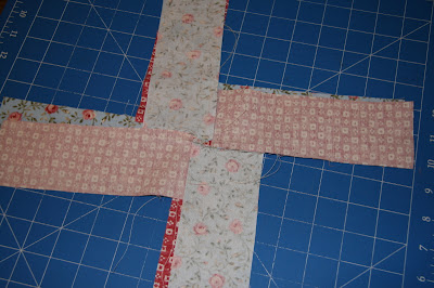 Thread Holder pattern IMG_0547_10_1