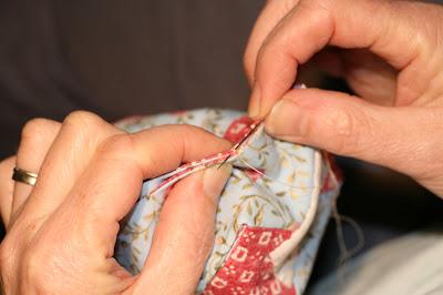 Thread Holder pattern IMG_0554_13_1