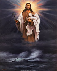 kemuliaan Yesus