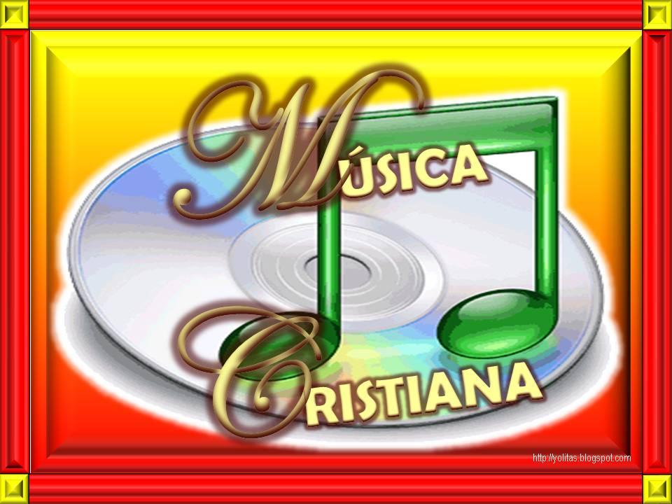 musicacristiana es: