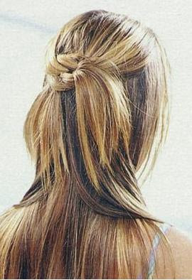 Style Long Hair, Long Hairstyle 2011, Hairstyle 2011, New Long Hairstyle 2011, Celebrity Long Hairstyles 2035