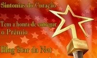 BLOG STAR DA NET