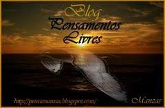 Do grande poeta e amigo Moisés Correia