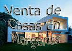 Venta Casas en La Isla de Margarita