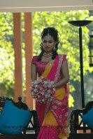 Chandani Bandara Brides