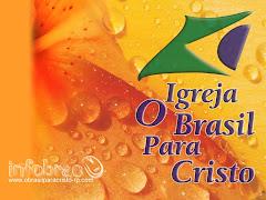 OBPC Sertãozinho