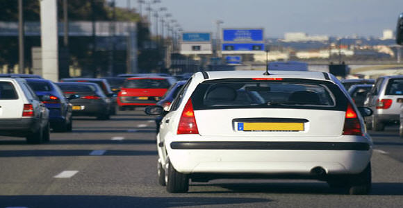 Best Rental Car Company In Munich Germany