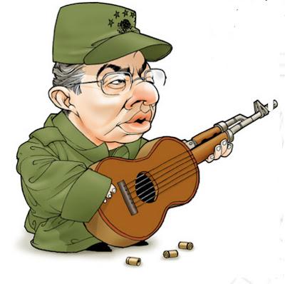LA LINEA Z BELTRAL LEYVA AZTECAS VALENCIA CONTRA EL CHAPO - Página 2 NARCOPRESI