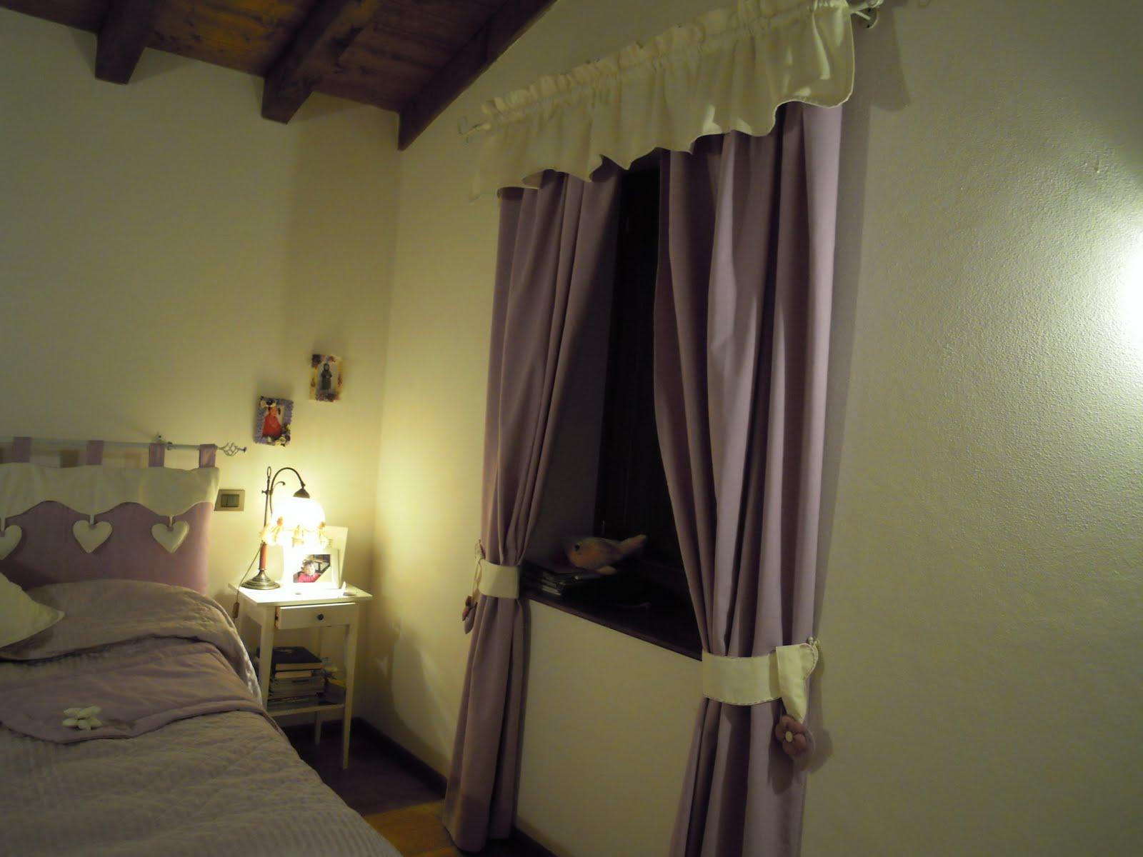 lampadari stile provenzale : Lampadari camerette - Tutte le offerte : Cascare a Fagiolo