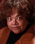 Bonnie Calhoun