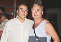Küçükkuyu Kültür ve Sanat Festivali (2005)