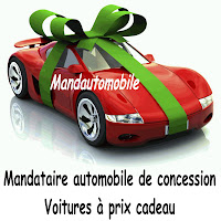 mandautomobile mandataire auto de concession. Black Bedroom Furniture Sets. Home Design Ideas