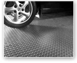 Rubber Floor Tiles Workout Rubber Floor Tiles