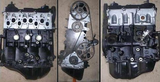 Motor_AP