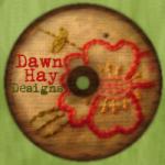 Dawn's Blog
