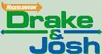 Drake e Josh[COMPLETO]