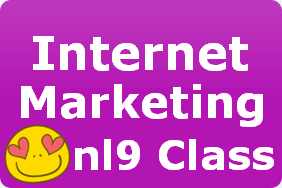 internt marketing onlice class blogspot com