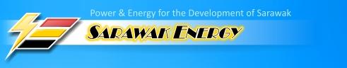 Sarawak Energy Berhad vacancy