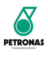 Petronas (Petroliam Nasional Berhad) vacancy