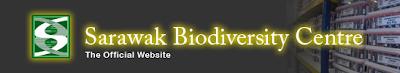 Sarawak Biodiversitiy Centre