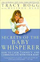 Bebeklerde uyku – Tracy Hogg ile Mucize Çözümler – 1. Kısım