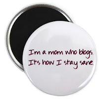 Blog Anneleri / Anne Blogları