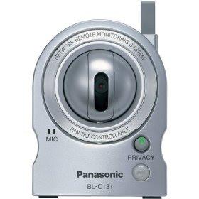 Evi takip etmek için güvenlik kamerası